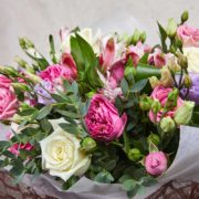 dominio fiori freschi
