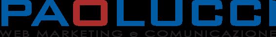 primo logo paolucci marketing