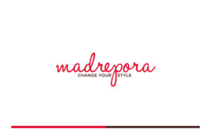 Madrepora