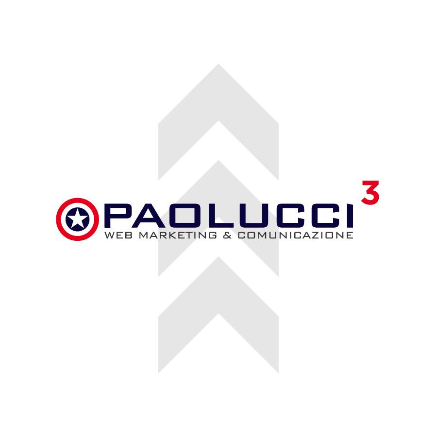 Paolucci Marketing + M3 Web Agency Riccione