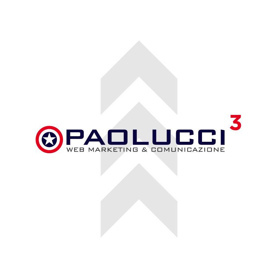 Paolucci Marketing + M3 Web Agency Riccione