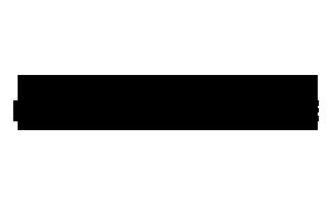 Agenzia di Comunicazione di Innovambiente