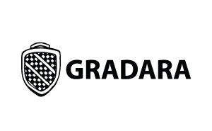 logo Gradara Pro Loco