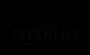 Nuovo logo Visit Misano